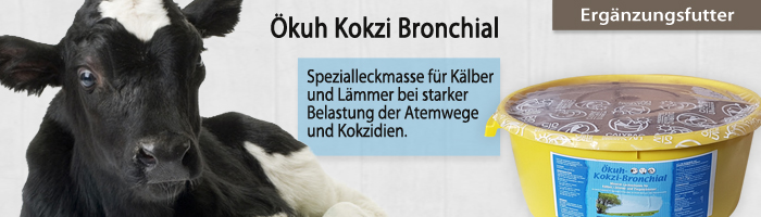 oekuh kokzi bronchial