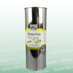 Tiroler Rinder Fluid