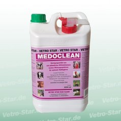 Medoclean